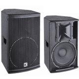 CVR 2weg, Full Range Loudspeaker System 10 Inch Home Sound