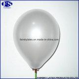 12 「乳液の気球のあたりで印刷される装飾的な気球1.5g