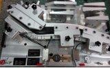 Calibro di controllo automobilistico complesso di processo del dispositivo per il GM L colonna