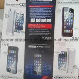 Libero Anti-Graffiare la protezione dello schermo per la galassia S2 di Samsung I9100