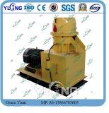 機械を作るSkj2-350肥料