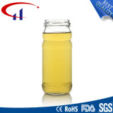 250ml食品規格のガラス食糧瓶(CHJ8088)