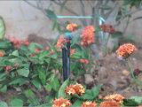 農業の用水系統のための滴り潅漑