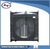 Bf8m1015cp-G5: Kühlsystem für Deutz Huachai Dieselgenerator-Set