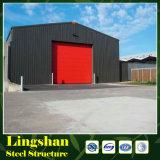 Estructura de acero constructiva de Manufactuter profesional de China con el mejor precio