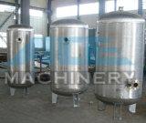 Vakuum Tank mit Filter (ACE-CG-S9)
