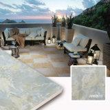 Heiße Qualitätsgraue Farben-Serien-Innen-/im Freienmatt-Fußboden-Fliese