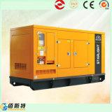 De Diesel van de Macht van de Motor van de Reeks 100-500kw van Shangchai Reeks van de Generator