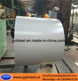 Farbe beschichteter PPGI Stahlring mit PET Lack
