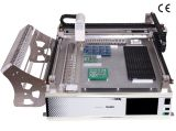 Warranty de deux ans TM245p-Adv Pick and Place Machine