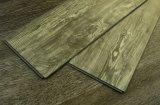 PVC Flooring (plancher de Valinge Click Wood Grain de PVC)