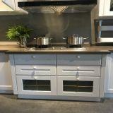 مصنع عالة منزل أثاث لازم يصمّم مطبخ صغيرة [بفك] [كيتشن كبينت]