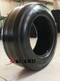 10-16.5 neumático de Skidsteer de 12-16.5 linces para el cargador del lince