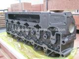 Cilinderkop 3973493 van Cummins 6CT Voor Vrachtwagen