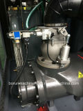 160kw 전기 회전하는 나사 공기 압축기