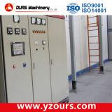 電気制御システムPLCの制御システム