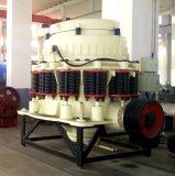 De standaard HoofdMaalmachine van de Kegel van de Steen van de Rots Symons met Uitstekende kwaliteit