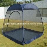 Duik de Tent van de Koepel van de Tuin van de Familie op