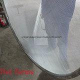 Машина противовибрационного щита порошка серии Xzs высокого качества круговая
