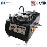 Unipol-802 Metallographic Malende Oppoetsende Machine voor het Testen van het Laboratorium