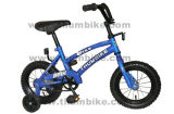 "bicyclette de 12 "" enfants (TMB-12BJ)"