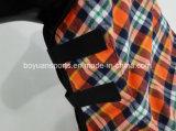 [ريبستوب] قطر فصل صيف [هورس بلنكت] مع عنق تغطية