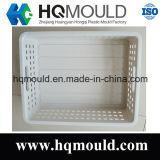 De Vorm van de plastic Doos voor Vorm van de Injectie van het Brood de Plastic met de Certificatie van ISO