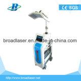 Neue Sauerstoff-Strahlen-Schalen-Maschinen-Haut-Maschine
