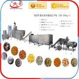 Оборудование обрабатывая машины легкой закускы слойки поставщика фабрики