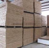Доска доски WPC пены PVC (1220*2440mm)