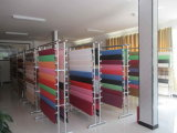 Papier d'imprimerie décoratif des bonnes des prix graines en bois de qualité pour des meubles