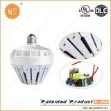 Indicatore luminoso del giardino di E26 E39 20W LED con l'UL Dlc