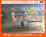 Arruela /Fruit da fruta e verdura & máquina de lavar vegetal Ts-4500