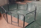 Hot Sale Fabricant Supply Dog Pen / Pet Parkpen