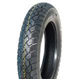 """3.00-10 Padrão da rua, """"trotinette"""", pneumático da motocicleta de Tt&Tl"""