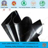 Forro de geomembrana de HDPE en espesor de 2,0 mm