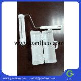 Rullo di pulizia del lint della spazzola del panno del lint della polvere di pulizia di Gr9003