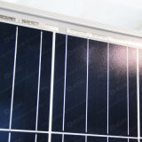 Hanwha多250W -275Wの太陽電池のパネルの値段表