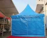 خيمة جديد شمسيّ مع إله نوعية
