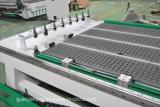 1325, de AutoVerandering van het Hulpmiddel, Atc CNC Router