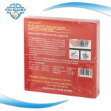 домодельный москит 60boxe/Carton отталкивая катушкой