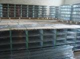 Ячеистая сеть подкрепления блока ASTM стандартная совместная