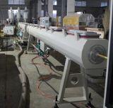 Verre-fibre Pipe Production Line 20-63mm de PPR