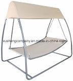 خارجيّة فناء سرير معلّق أرجوحة كرسي تثبيت