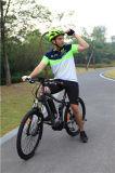 Bicicleta elétrica do pneu gordo gordo elétrico da bicicleta que dobra a bicicleta elétrica