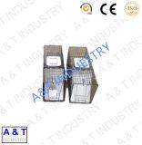 生きた動物のトラップのケージの製造業者Foldable Foxのトラップのケージ/動物のトラップのケージ