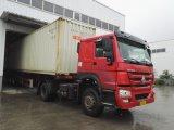 中国5kw 5kVA 188fのガソリンガソリン発電機(FC6500E)