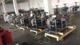 Machine à emballer d'ampoule pour Al-PVC et Al-Al