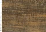 VinylFloorin Klicken-Vinylloser Lagen-Vinylselbst, der Vinylplanke/Burilding Material legt