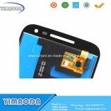 Écran tactile LCD de téléphone pour le G3 Xt1540 Xt1541 de Motorola Moto